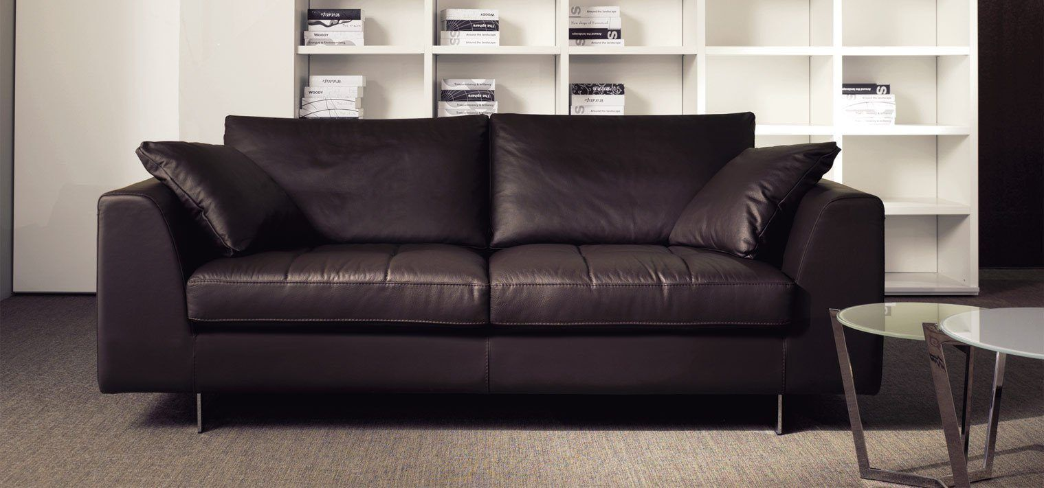 Sofas Baratos En Valladolid Muebles De Oficina Valladolid Muebles  # Muebles Liquidatodo Valladolid