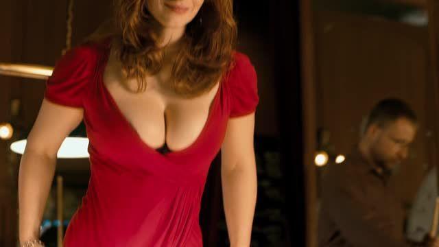 Eva Vica Kerekes Hot