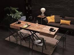 """Résultat de recherche d'images pour """"table bois et metal"""""""