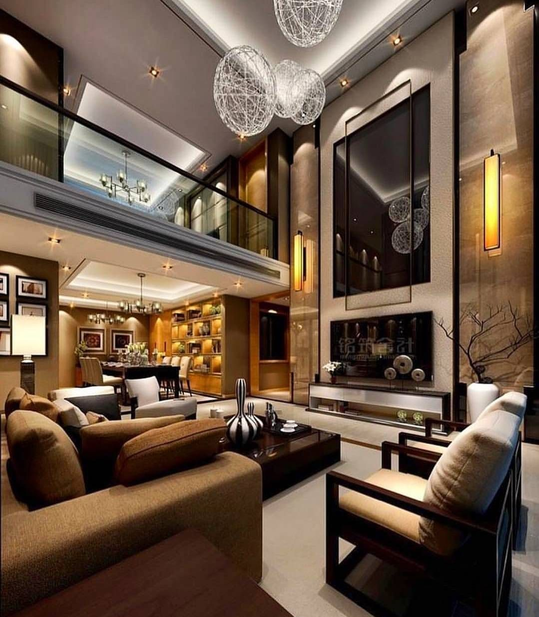 Luxury High Ceilings Rate It 1 10 Like Or Comment