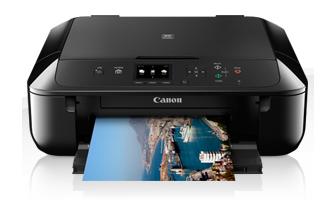 driver imprimante canon lbp 6020b gratuit