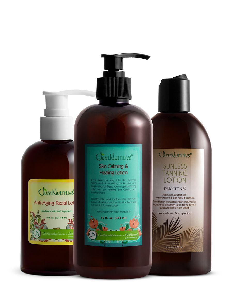 Lotions skin care essential oils for skin nourishing skin