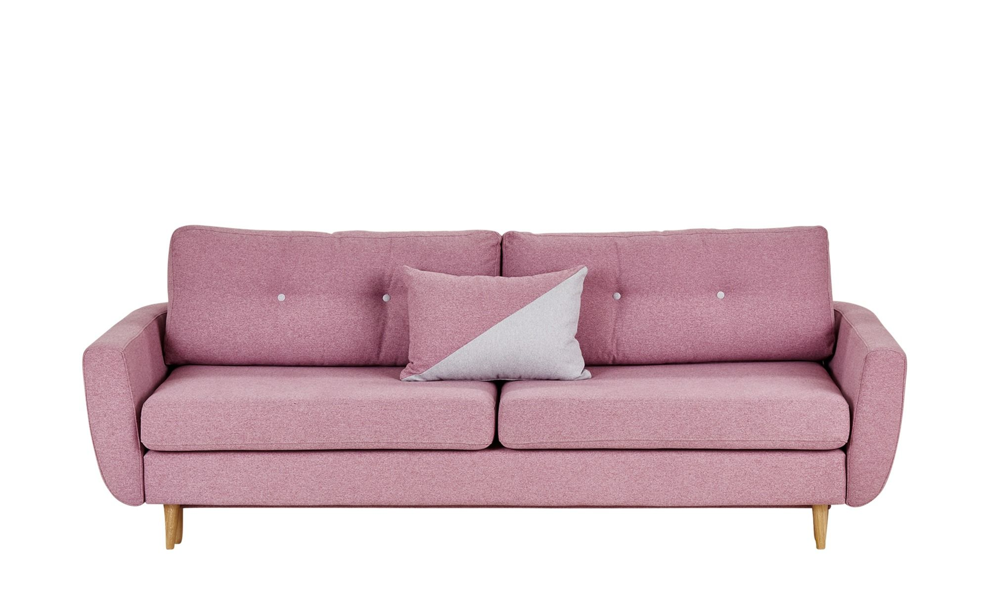 Schlafsofas Online-shop Finya Schlafsofa 3 Sitzig Harris Spare Room Room Ideas And Room