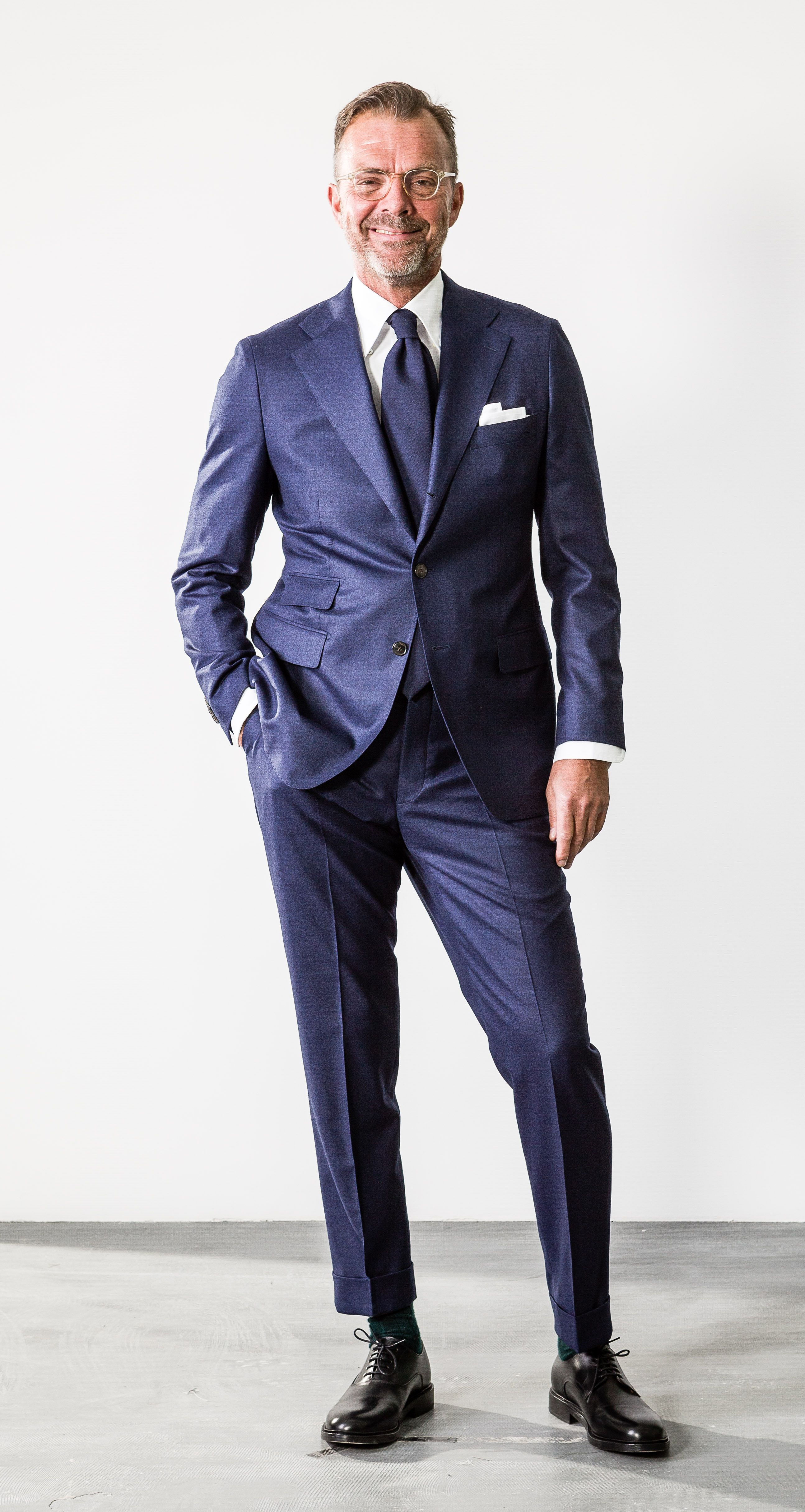 Valor Tailoring New Website Live Get Your Own Personal Style Guide My Style Pinterest