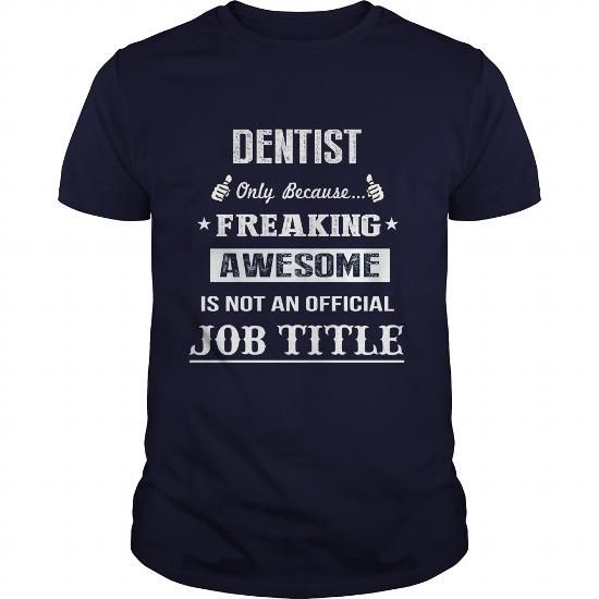 DENTIST DOCTOR OF DENTAL SURGERY T Shirts, Hoodies. Check price ==► https://www.sunfrog.com/LifeStyle/DENTIST-DOCTOR-OF-DENTAL-SURGERY-Navy-Blue-Guys.html?41382