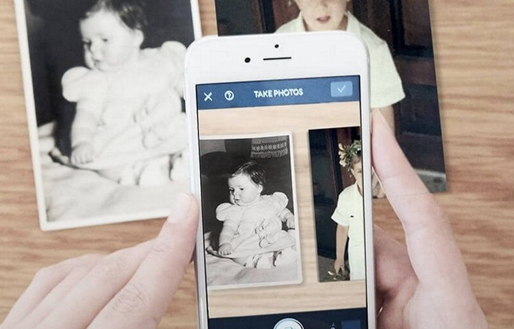 5 Best Photo Scanner Apps To Revive Your Old Memories