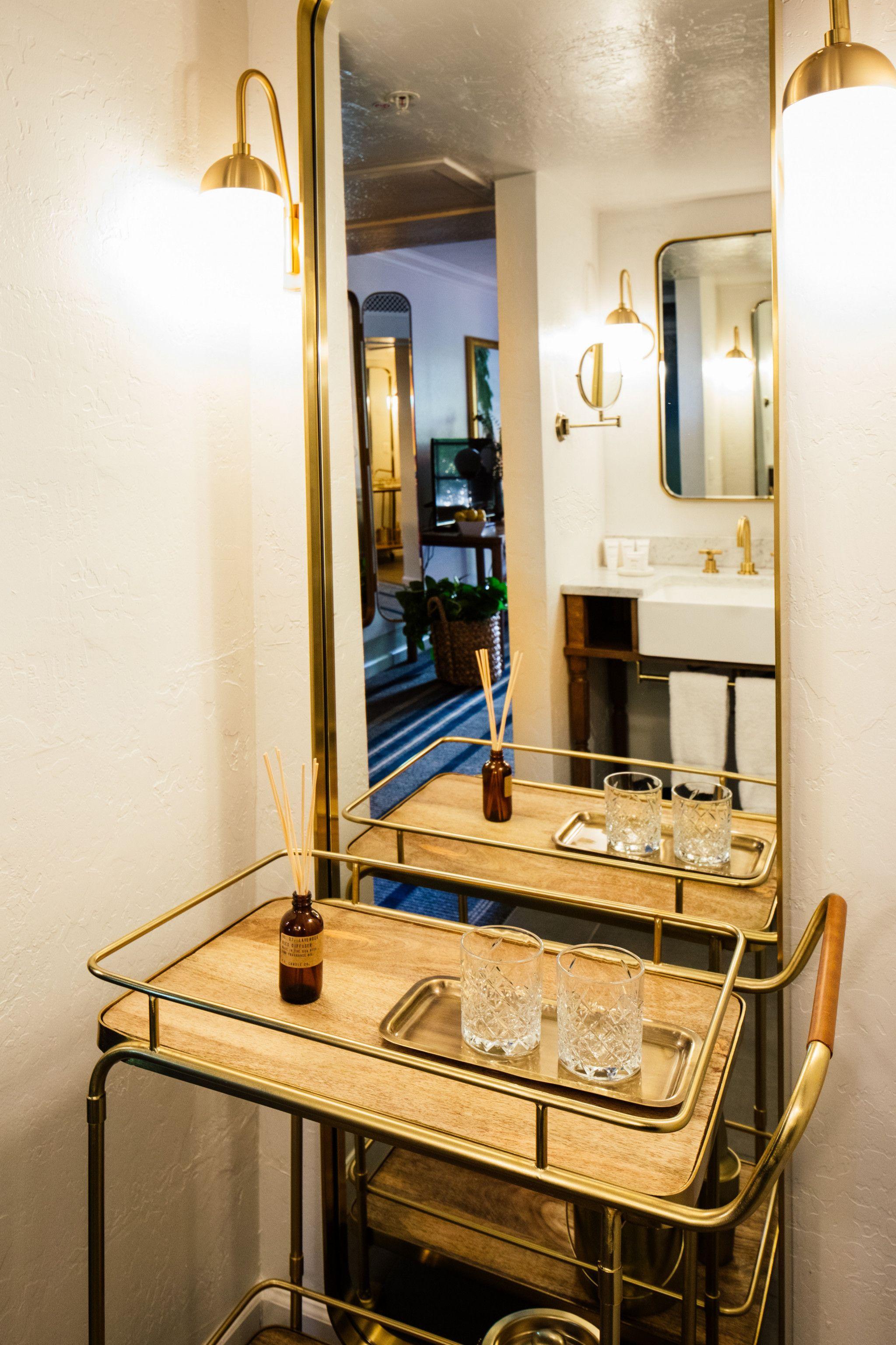 interiordesign hoteldesign hoteldesigner curatedesign