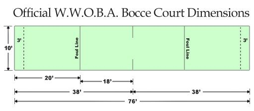 Bocce Ball Court Google Search Bocce Ball Court Bocce Court Bocce