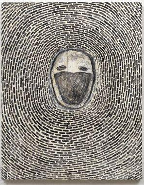 MARTIN ASSIG, Eigener (mir), 2011 | neutral | Art, Artist ...