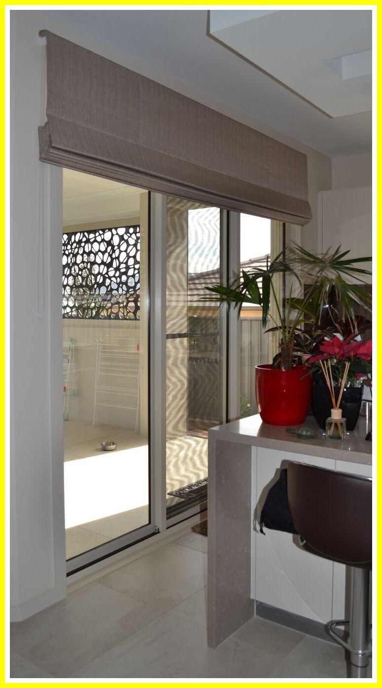 81 Reference Of Blinds For Sliding Glass Doors Unitized Curtain In 2020 Sliding Glass Door Window Sliding Door Curtains Sliding Glass Door Window Treatments