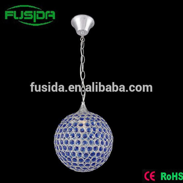 Design Solutions International Inc Pendant Lighting Chandelier