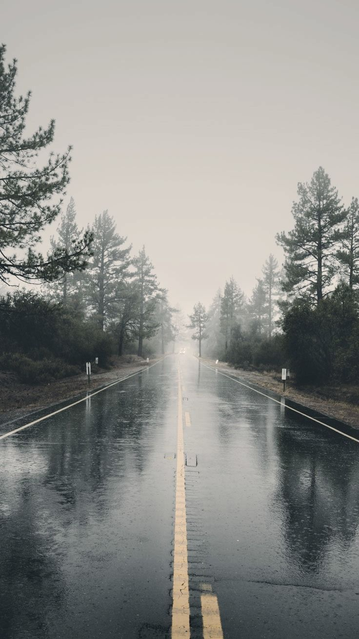 31 Wallpapers To Perfectly Match Your New Black iPhone 7 | Fondos de pantalla | Pinterest ...