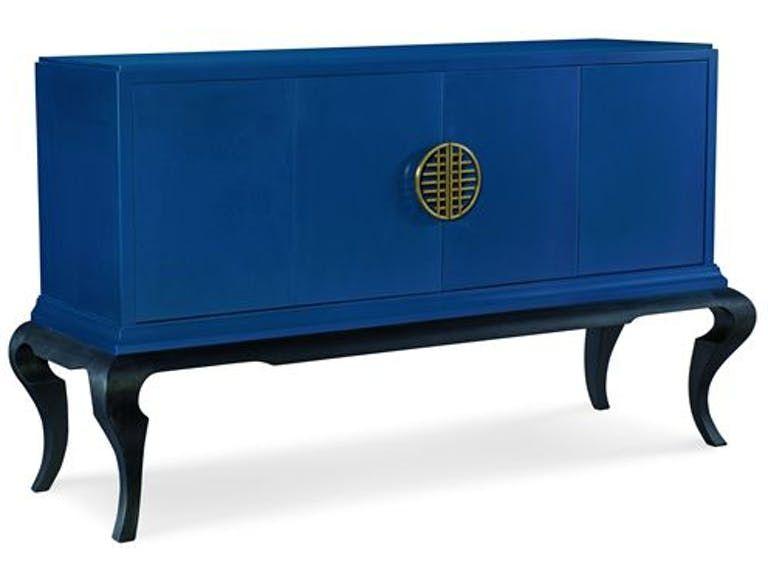 Fine furniture design grace credenza 1625850 fine