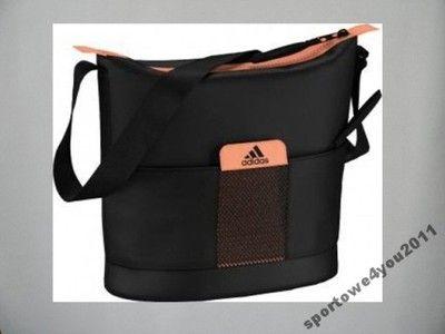 40a248affe21f Torebka saszetka organizer adidas na ramię | torebki | Adidas ...