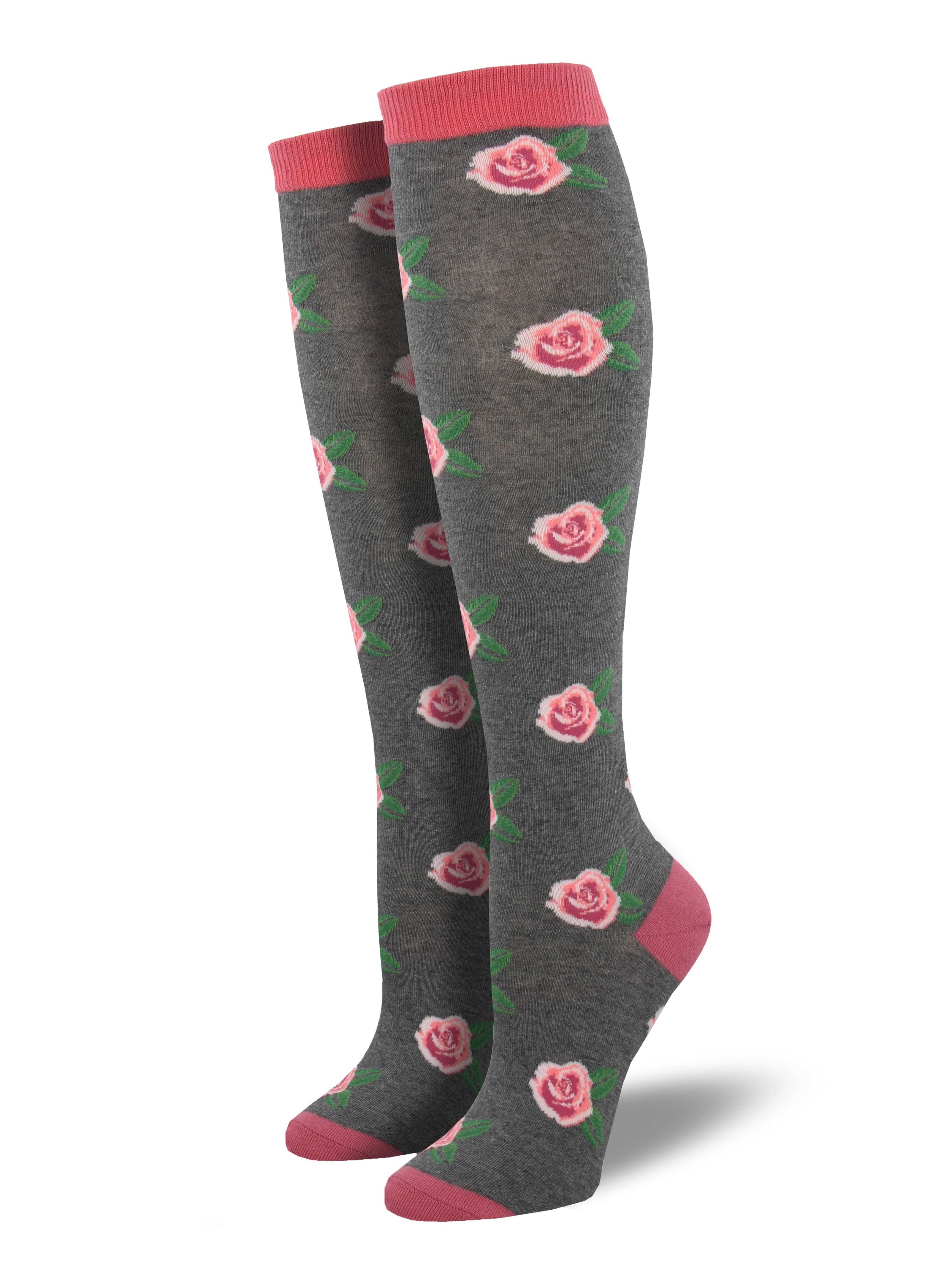 87a7aaa89140 Pin by Socksmith on Knee High and Over The Knee Socks | Socks, Sock ...