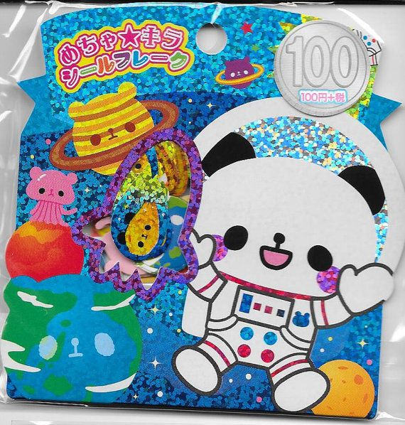 Kamio Snoopy memo pad NEW cheer up