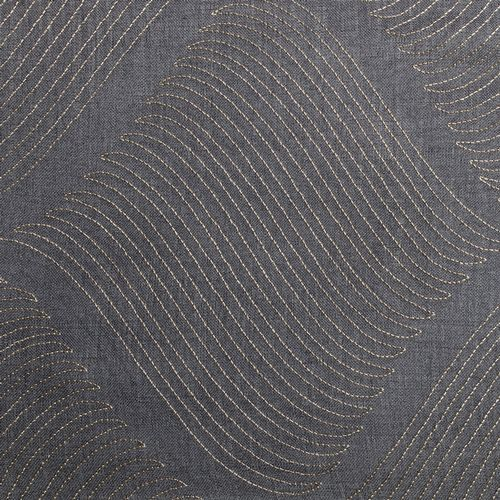 Softline Home Fashions Drapery Melbourne Swatch Set (With