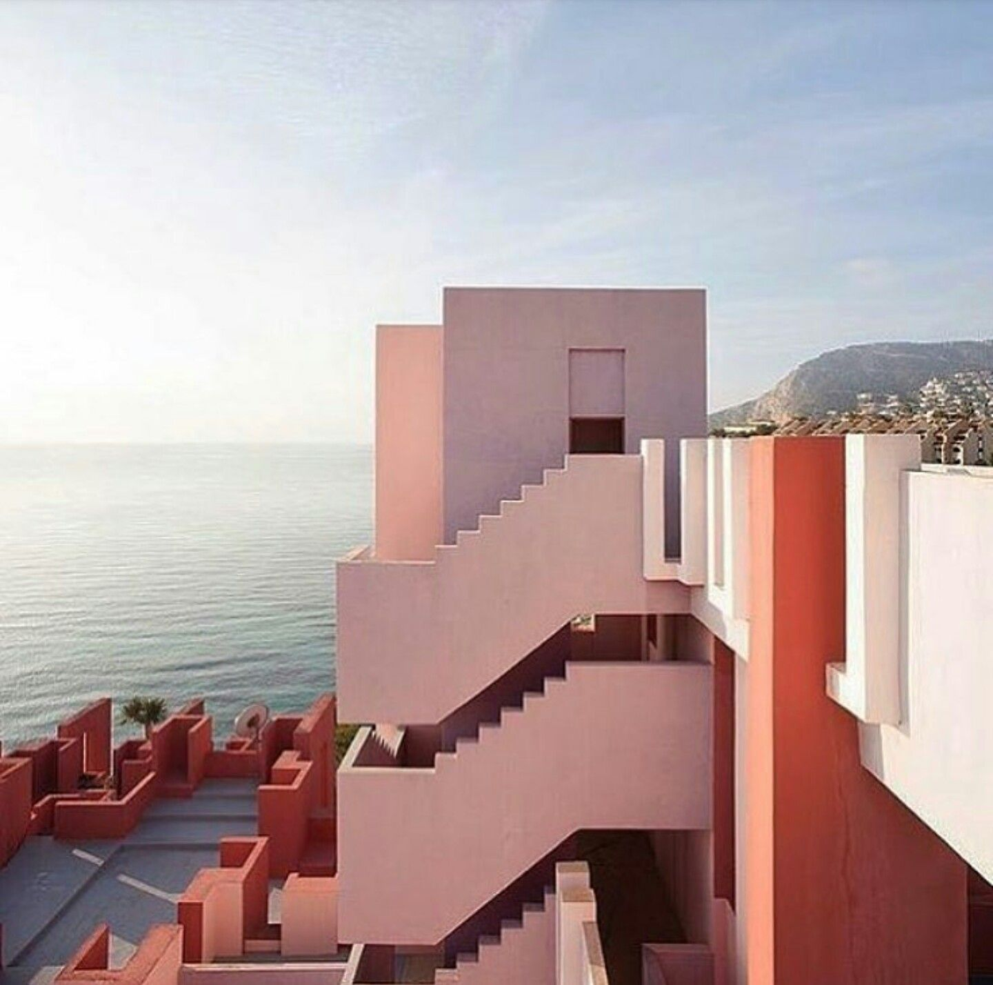Pin by lora on Цвета | Pinterest | Architecture, Building and ...