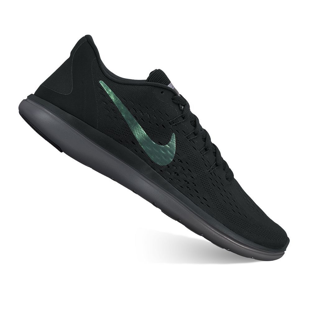 designer fashion da42c 5ab97 Nike Flex 2017 RN Sense BTS Men's Running Shoes | Products ...