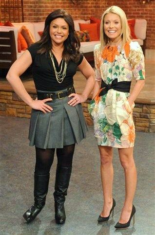 Cher Is Back On The Charts With Woman S World Rachel Ray Weight