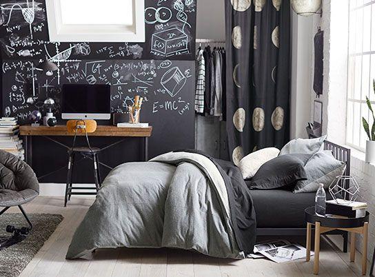 Best Guys Dorm Room That Any Man Will Applaud Guy Dorm Rooms 400 x 300