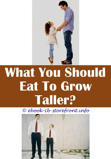 5 Simple and Stylish Ideas: Increase Height Exercise After 25 Vegetables That Make You…