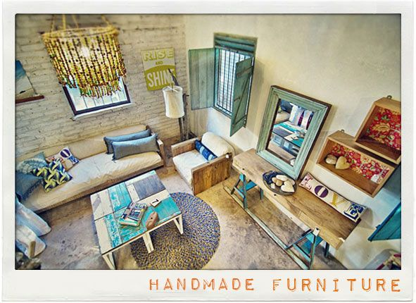 The Cowshed Furniture And Interior Dar Es Salaam Tanzania Home