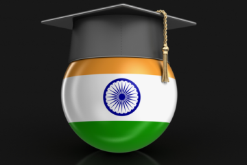 Investment options for students in india
