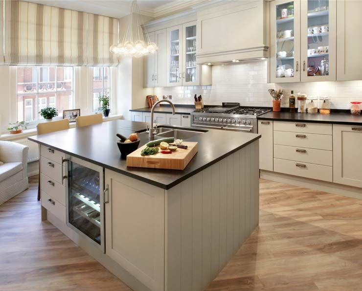 London Kitchen Design Awesome Kitchen Design London W2  Decorating  Pinterest  Interior . Design Inspiration