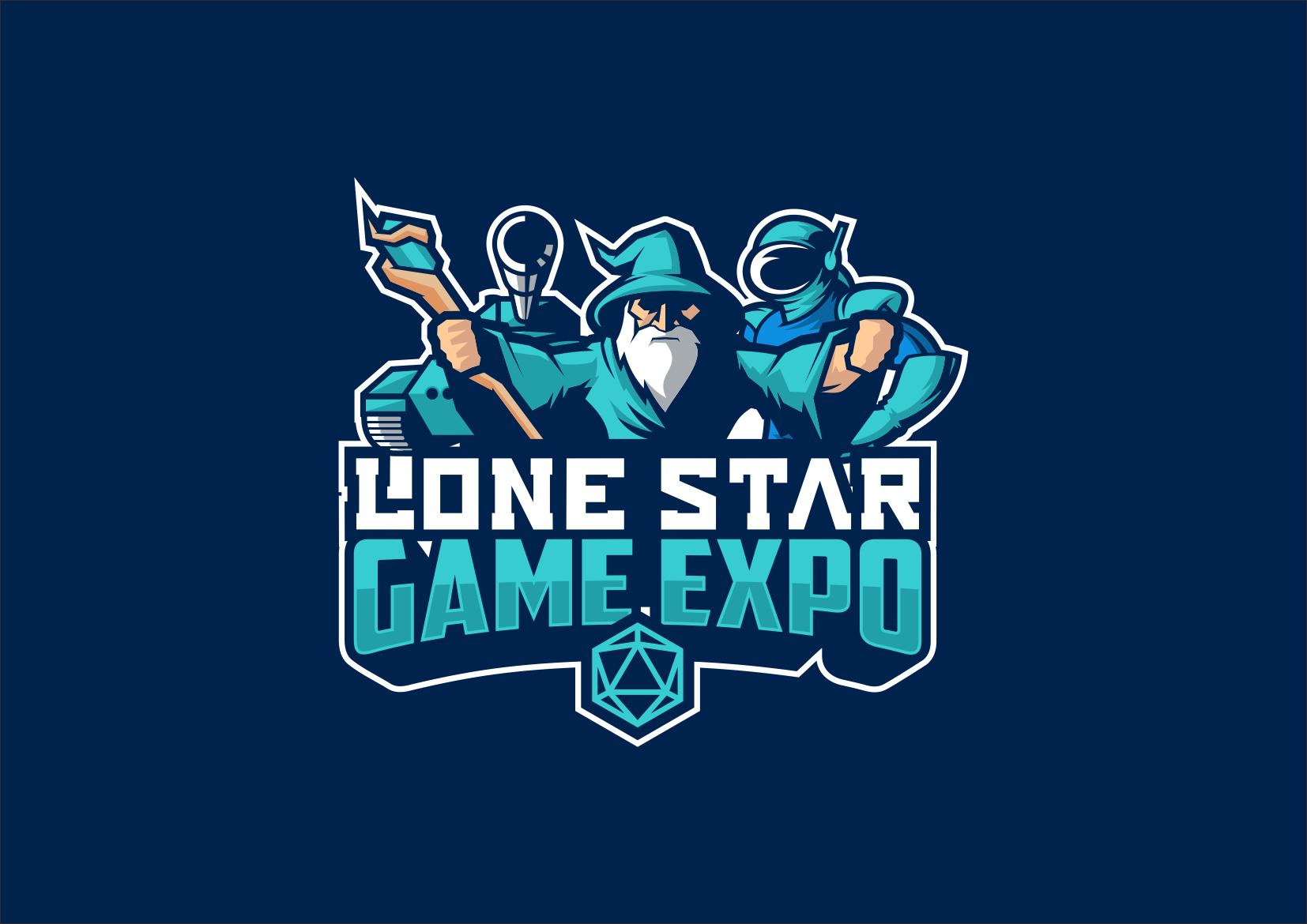 esportslogogamelogogaminglogo Logo design, Personal