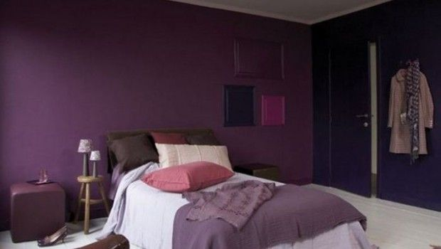 Couleur Chambre A Coucher Feng Shui Chambre A Coucher Design