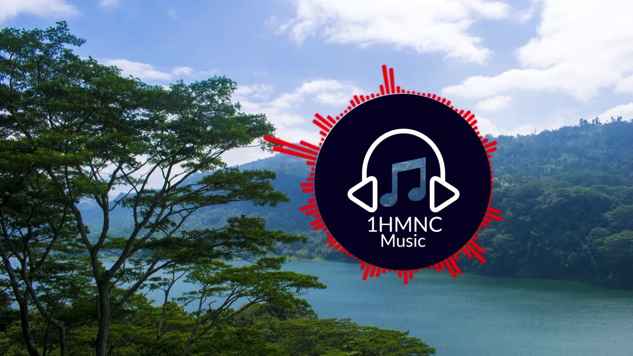 Pin on Synthwave 1HMNC No Copyright Music