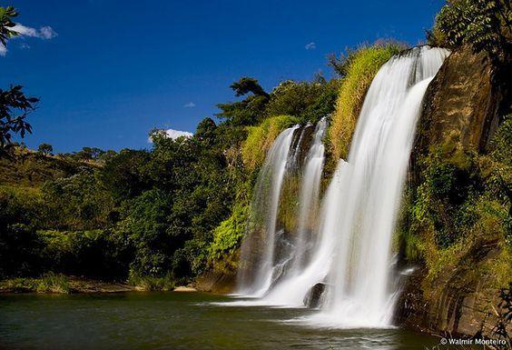Qual a melhor rota para ir de Salvador às cidades históricas de Minas https://t.co/6WurxX3cTK  #viajantesdubbi https://t.co/9c71Kf80D5