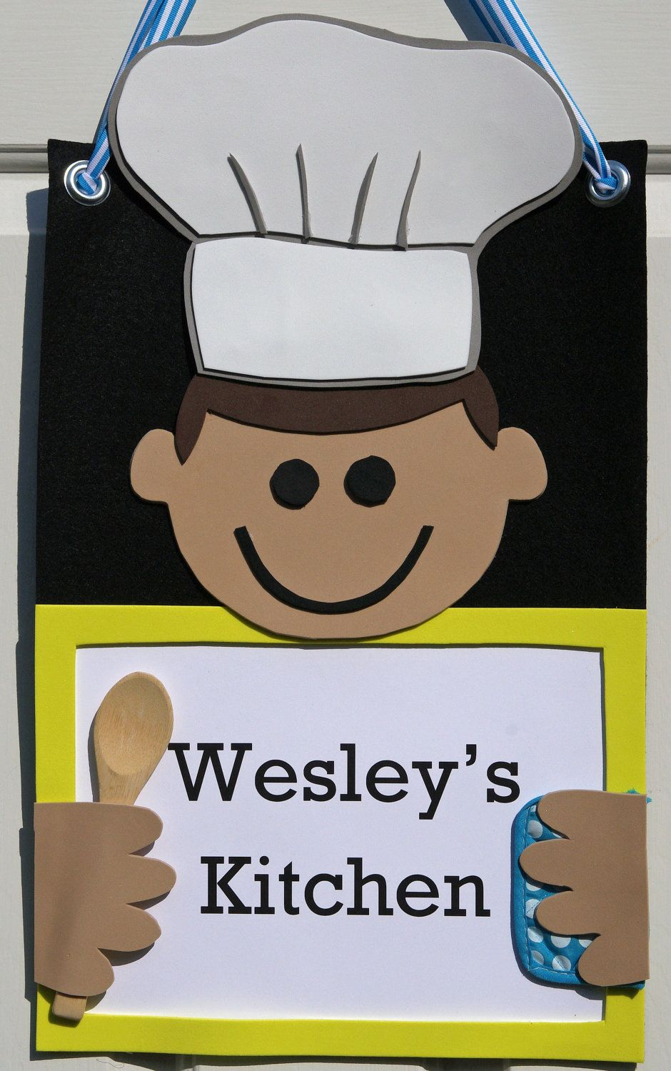 Cooking Party Wall Sign Chef Party Party Cooking Community Helpers Preschool [ 1500 x 940 Pixel ]