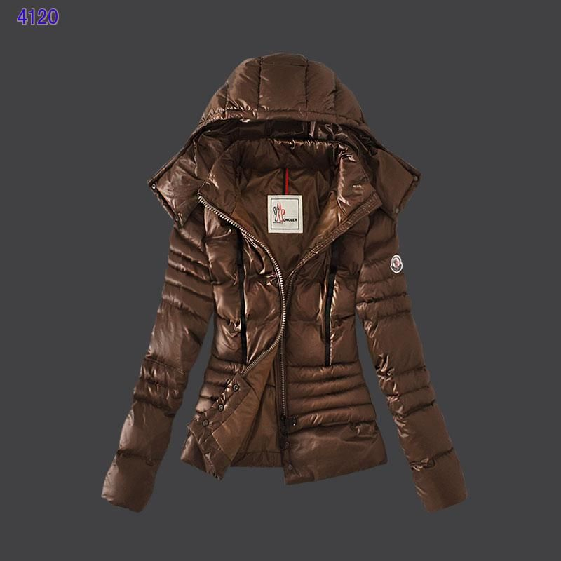 moncler jacket ladies uk