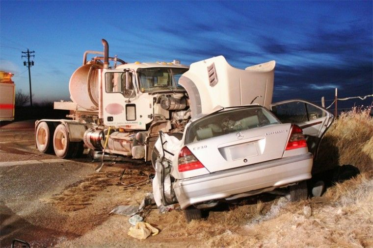 Image result for 18 wheeler wreck accident san marcos tx