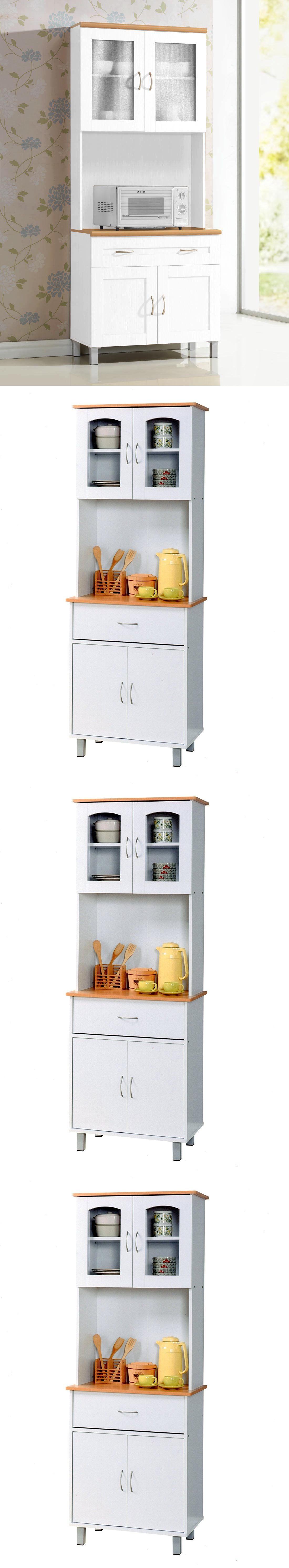 size island storage full target rolling stand andrea kitchen with cabinet pics wooden cheap ideas table movable free uk ikea islands wheels coffee tall drawer cart standing base industrial of seating on shelf microwave white portable square bar decoration breakfast remarkable mobile small black