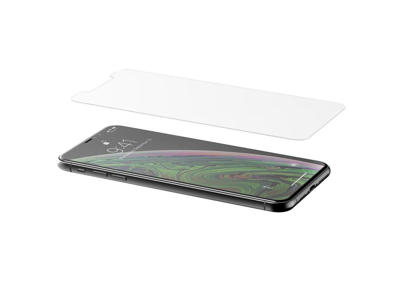 fcbed84c88dbdd279349762634d888db - Iphone Xs Screen Protector With Applicator