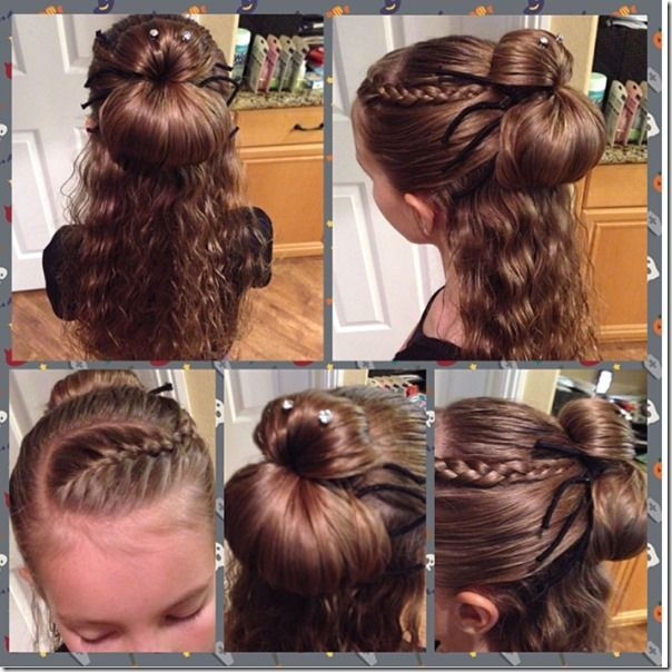 Hair By Lori Hair Styles Halloween Hair Holiday Hairstyles
