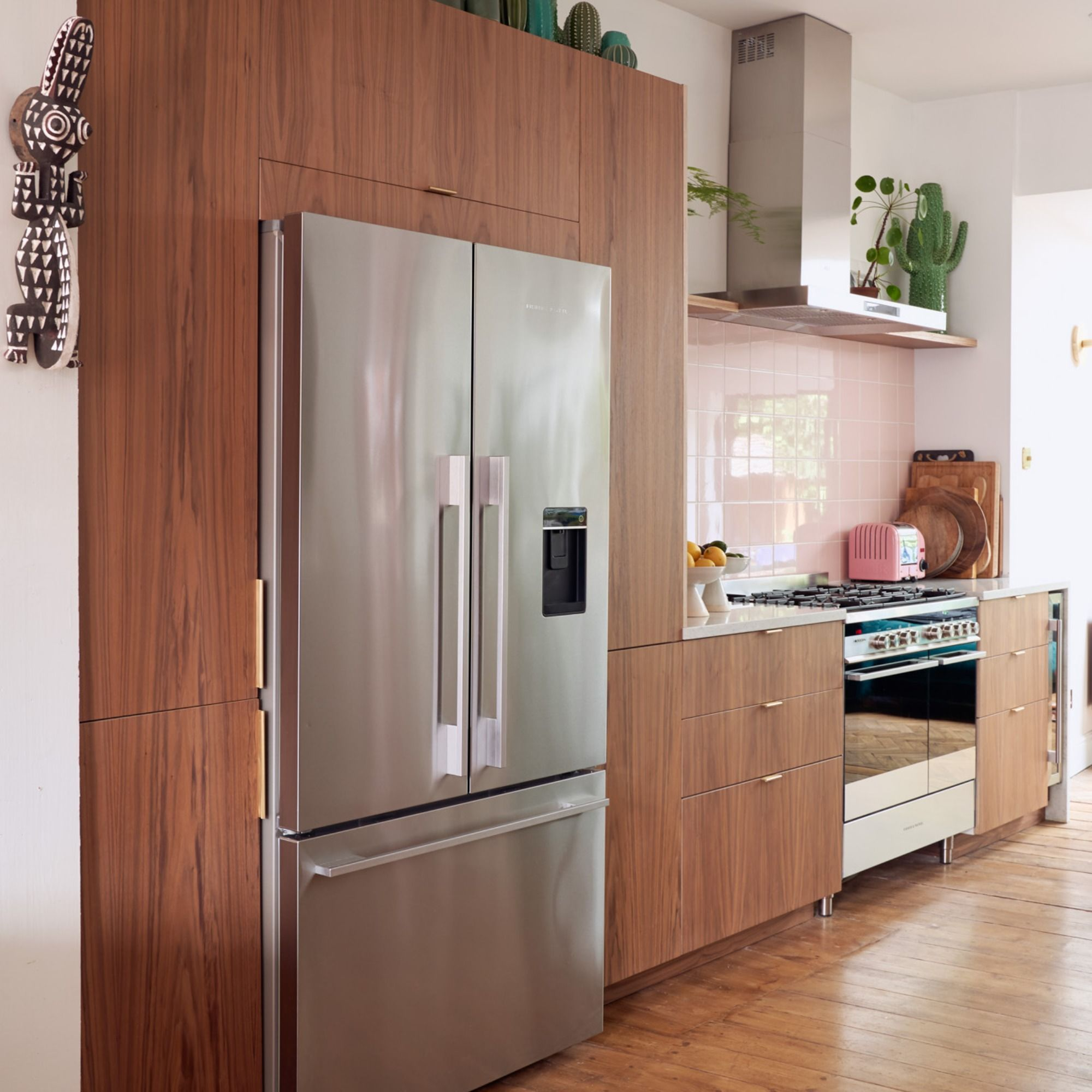 Plykea Create your dream kitchen for a fraction of the