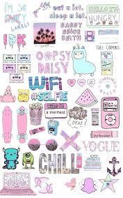 Resultado De Imagen Para Tumblr Overlays Png Frases Cute Backgrounds For Girls Emoji Backgrounds Emoji Wallpaper