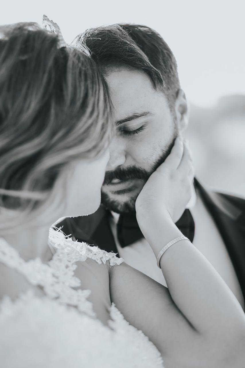 2017 için Erken Reservasyon yaptıranlar Kazanıyor. İletişim için  0532 652 86 19 : www.selcukinci.com İşimizi Zevkle, Heyecanla, Aşk ile yapıyoruz.@selcukinci #weddingphotography #wedding  #weddingphotos #weddingphotographer #weddingphoto #dugunfotografcisi #wedding_life #life #groom #blue