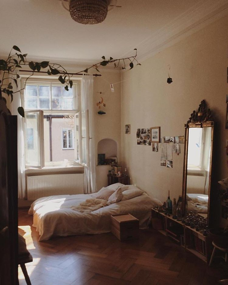 2,575 mentions J'aime, 15 commentaires - • cozy.bedroom ...