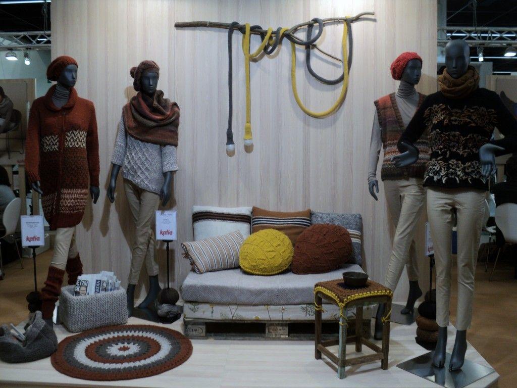 Recién llegados de Colonia… ¡os contamos nuestra fantástica experiencia en la Feria Internacional de la Artesanía y el Hobby!   http://www.katia.com/blog/es/2013/03/28/recien-llegados-de-colonia-os-contamos-nuestra-fantastica-experiencia-en-la-feria-internacional-de-la-artesania-y-el-hobby/