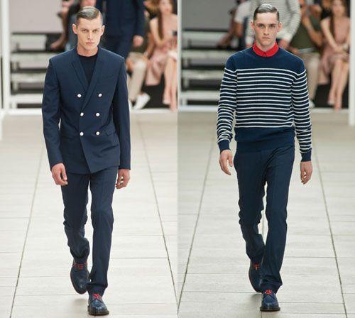 French Fashion Men Google Search Mens Fashion Coat French Fashion Bloggers Men Fashion Show