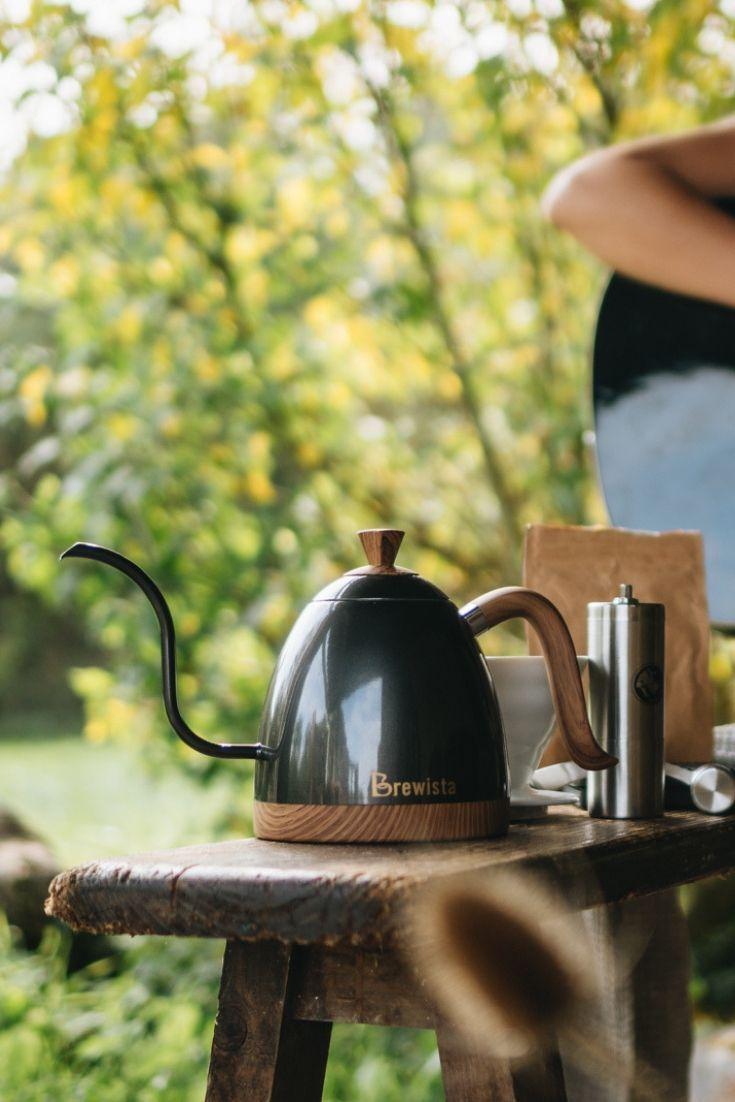 Coffee music happiness coffeehit coffeehituk