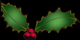 Download Psptubez Xmas 574 Png Images Background Png Free Png Images Christmas Clipart Christmas Holly Images Xmas Clip Art