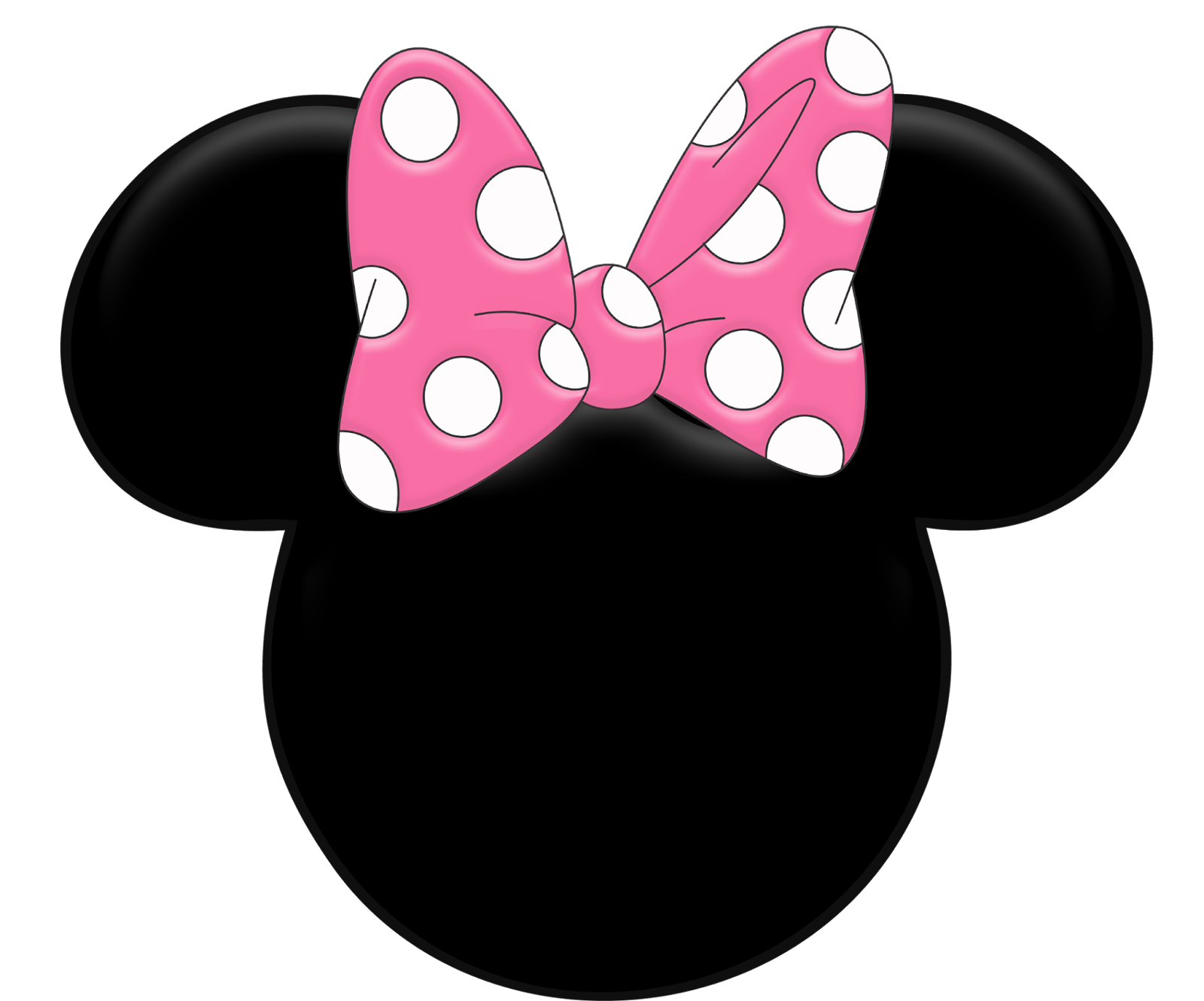 Kit+Digital+-+Minnie+Mouse+II_Elementos_Tag+3.png (1600 ...