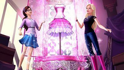 Barbie A Fashion Fairytale 2010 Barbie Dress Fashion Barbie Fashion