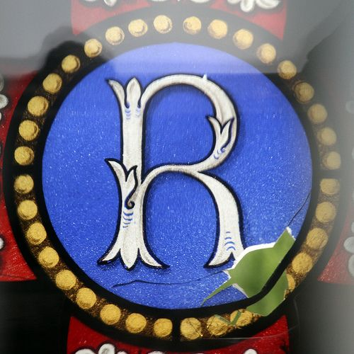 letter R   Flickr - Photo Sharing!